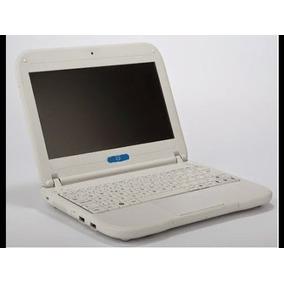 Laptop Lenovo C-a-n-a-i-m-a