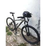 Bicicleta Trek Marlin 5 Aro 29 Poco Uso!!!