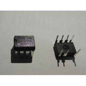 1 Ci Viper28 Original Fonte Midia B1 B2 Nano Century