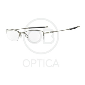 02e4bb6365 Lentes Gafas Oakley Jacknife 4.0 Polished Mercury 138 51 19 - Oakley ...