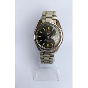 a629e7e74ea Relógio Seiko 5 Automático 7s26ap 1 Frete Grátis - Relógios De Pulso ...