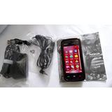 Nokia 5800 Xpress Music Original Leia Anuncio