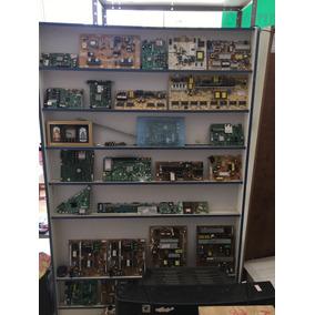 Placas Tv Led,plasma E Lcd