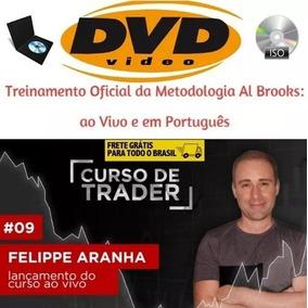 Felippe Aranha Completo 2018 + Bonus