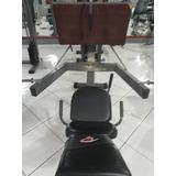 Aparelhos De Musculação Leg Press 45