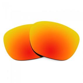 Lente Rubi P/ Oakley Enduro Grande Queima De Estoque
