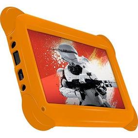 Tablet Multilaser Star Wars Quad Core Dual Câmera Outlet