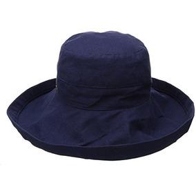 Sombrero Ala Grande - Accesorios de Moda en Mercado Libre Colombia d5a76f28f6b
