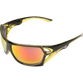 Oculos Masculino Mormaii - Óculos De Sol em Rio de Janeiro no ... dc71e5cc0f