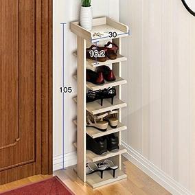 Muebles d madera para guardar zapatos en mercado libre m xico - Muebles de zapatos ...