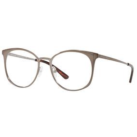 Oculos Coffee Armacoes - Óculos no Mercado Livre Brasil ee2647a6a3