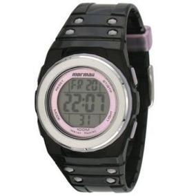 Relógio Mormaii Yp8411/8p