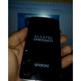 Celular Alcatel Idol 3 Loop Infinito