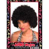 Peluca Afro (pack X 40un) Fiesta & Eventos En La Golosineria