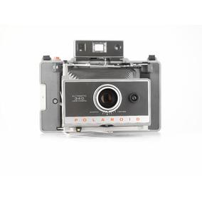 Camara Polaroid Para Fotos Infantiles Instantaneas en Mercado Libre ... a37795768d