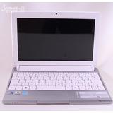 Netbook Packard Bell Dot S2 En Desarme / Por Partes Consulte