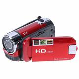 Video Camara Hd