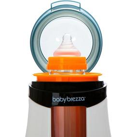 Crema Oleoderm Baby En Mercado Libre M 233 Xico