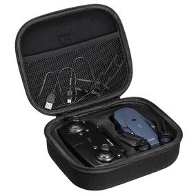 Drone Eachine E58 - Somente A Maleta Case Original