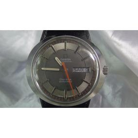 db837d38e71 Relogio Omega Antigo - Relógios Antigos e de Coleção no Mercado ...