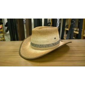 Chapeu Masculino - Chapéus em Minas Gerais no Mercado Livre Brasil 59443327836