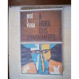A Hora Dos Ruminantes José J. Veiga 6ª Edição