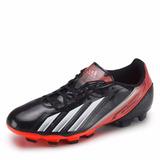 Chuteira Adidas F5 Messi - Futebol no Mercado Livre Brasil 95f9c46c55bf3