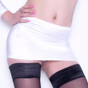 Moda Mini Falda Sexy Unitalla Hot Faldita Lenceria K1