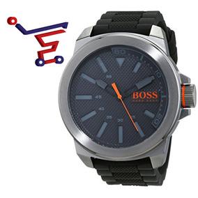 Reloj Hugo Boss Orange 1513005 Para Caballero / Electro Com