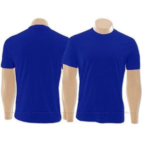 Camisetas Dry Fit Para Uso Dia A Dia Academia Etc