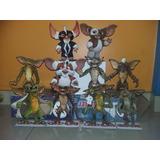 Gremlins Muñecos