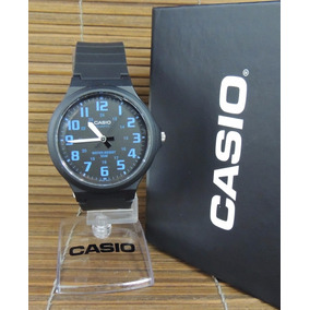 ea194a76642 Relogio Casio Mw 240 - Relógios no Mercado Livre Brasil