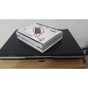 Notebook Lg E 500