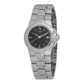 Reloj Marca Quartz De Mano - Relojes Tissot en Mercado Libre Chile 2919bb84a1d5