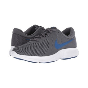 outlet store 0f229 5b309 Nike Revolution 4 - 14us Y 15us