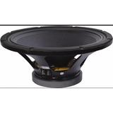 18 Sound 18w2000 (el Par)