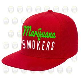 ccd7145327b56 Smoker Gorra Planas Ropa Y Accesorios Femenina - Gorras Otras Marcas ...