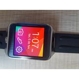0ee69cf416c Contatos Carregador Relogio Samsung Gear 2 R380 R381 no Mercado ...