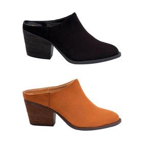 Zapatos Suecos Para Dama - Zapatos en Puebla en Mercado Libre México 1dd1becfcd89e