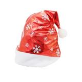 Fiesta Halloween Sombrero Felpa Calabaza.   530. 12x   52 36. Decoracion  Navidad Brillante Tela Sombrero Santa Copo Nieve 707ca7e7d04