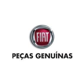 Macaco - Fiat 53401201