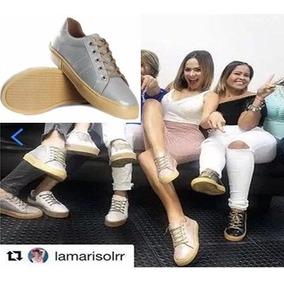 9ae6bb8d37d61 Zapatos Para Niños - Zapatos Mujer en Mercado Libre Venezuela