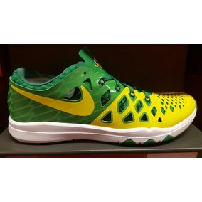 Tênis Nike Train Speed 4 Apm Original