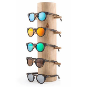 Óculos Sol Masculino Lentes Espelhadas Coloridas De - Óculos no ... 77959f14bf