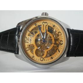 35552430a06 Rolex 70216 Original - Reloj de Pulsera en Mercado Libre México