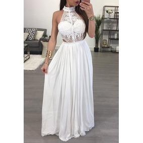 a43167426 Donde comprar vestidos de fiesta baratos en medellin - Vestidos ...