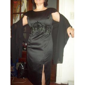 Chal vestidos de fiesta