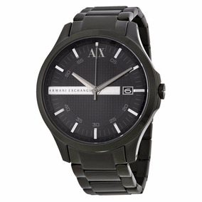 d4cfb6b9777 Relogio Armani Exchange Ax 1511 - Relógios De Pulso no Mercado Livre ...