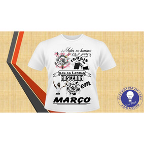fd6feb7def Camiseta Corinthians Recem Nascido - Camisetas e Blusas no Mercado ...