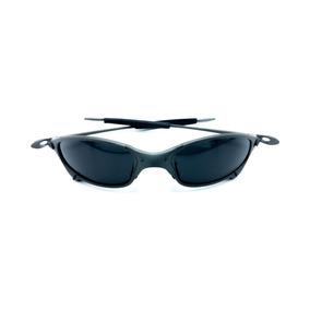 d2d28d0afbad0 Oculos Oakley Juliet Squared Double X 24k Romeo Saldão!!! 16 cores. R  69 99